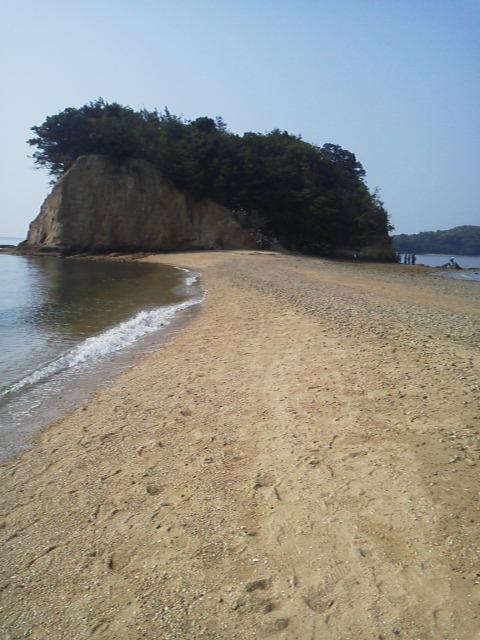 夏休み2日目(^O^)